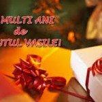mesaje sf vasile98765