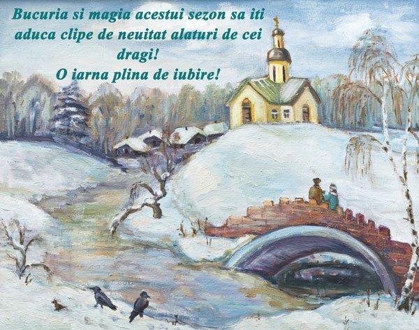 peisaje iarna4