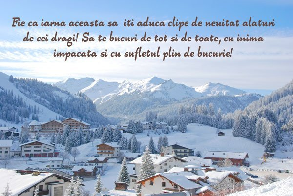peisaje iarna9876