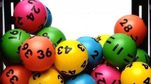 Rezultate loto 7 decembrie 2014 – Numere castigatoare Loto 6 din 49, Noroc, Loto 5 din 40, Super Noroc, Noroc Plus, Joker