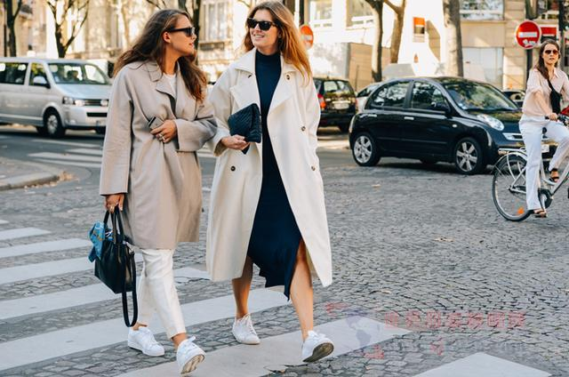 fashion casual-sport