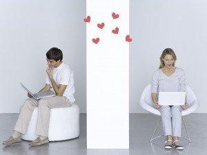 Chat fete online: cum să o cucerești de la primele discuții