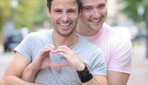 Trucuri pentru a-ți găsi sufletul pereche pe un site pentru gay