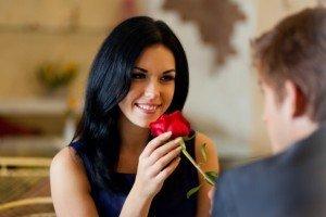 Cum să ai o întâlnire de succes cu femei sexy