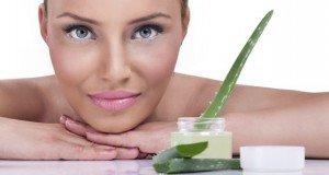 Cum sa-ti mentii pielea hidratata cu aceste remedii naturale
