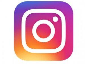 Cum să folosești instagram pentru a-ți promova afacerea
