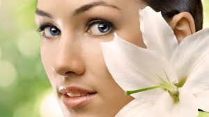 Scapă de petele întunecate cu aceste 5 remedii
