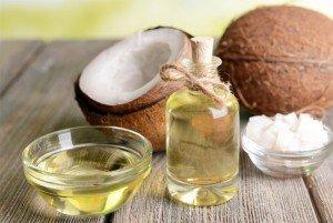 Ce beneficii are uleiul de nucă de cocos pentru organism