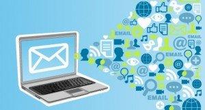 Cum construiești cea mai bună baza de date email