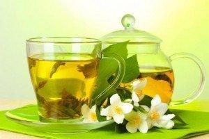 Cele mai bune ceaiuri din plante medicinale pentru rinichi