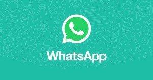 Cum stii ca cineva te-a blocat pe WhatsApp