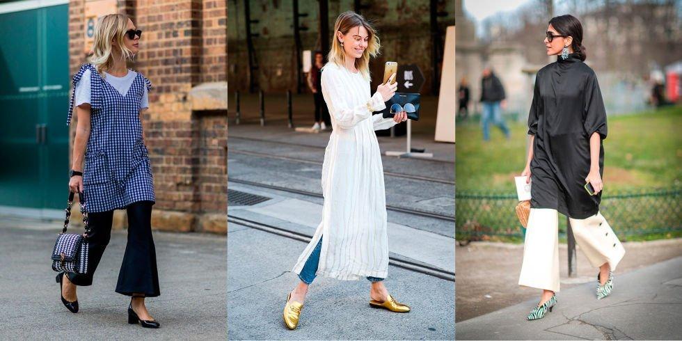 ema fashion