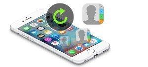 Cum sa recuperezi instant fisierele sterse de pe iPhone