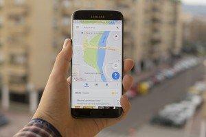 Aplicatii Android care consuma multa baterie